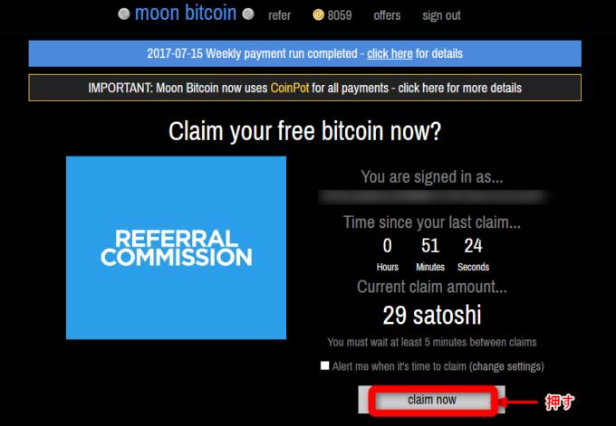 MoonBitcoin3