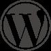 WordPressのテーマ編集-更新ボタンが表示されていない時の対処方法