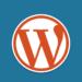 WordPressでアップロードの時に「ディレクトリ を作成できませんでした。」と表示された時の対処方法