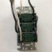第二種電気工事士 技能試験 コンセント、スイッチの配線や渡り線